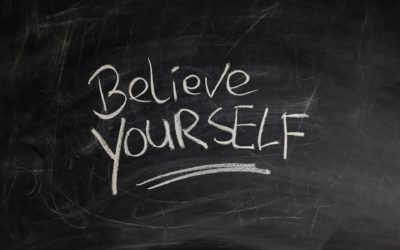 Samoocena: masz nanią wpływ
