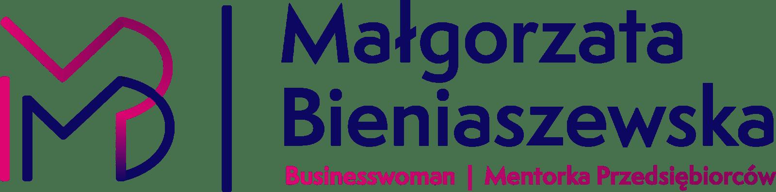 Małgorzata Bieniaszewska | BusinessWoman | Mentorka Przedsiębiorców